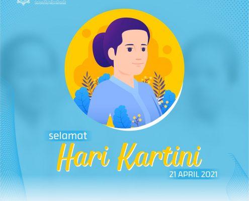 Hari Kartini Fisipol UWM
