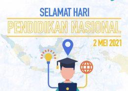 Hari Pendidikan